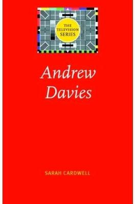 Andrew Davies - The Television Series (Paperback)