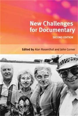 New Challenges for Documentary (Paperback)