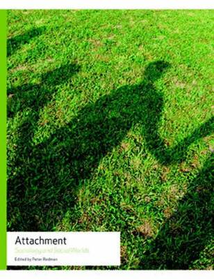 Attachment: Sociology and Social Worlds (Paperback)
