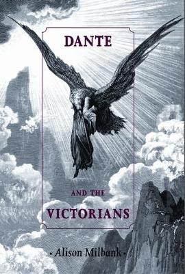 Dante and the Victorians (Paperback)