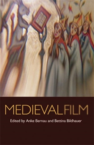 Medieval Film (Paperback)