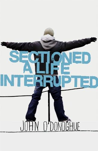 Sectioned (Paperback)