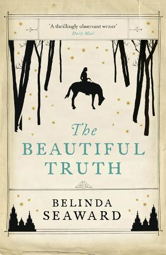 The Beautiful Truth (Paperback)