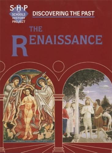 The Renaissance Pupil's Book - Discovering the Past (Paperback)