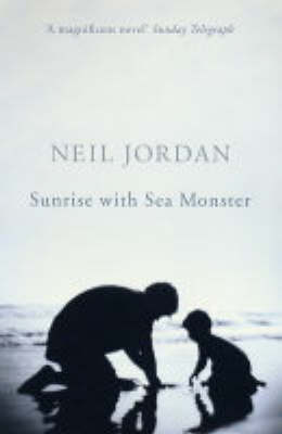 Sunrise with Sea Monster (Paperback)