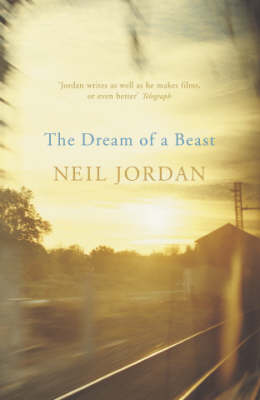 The Dream of a Beast (Paperback)
