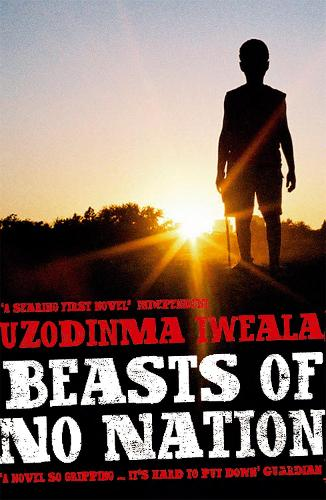 Beasts of No Nation (Paperback)