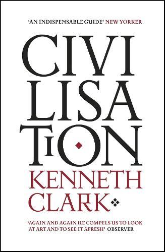 Civilisation (Paperback)