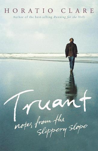 Truant (Paperback)