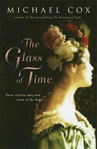 The Glass of Time (Hardback)
