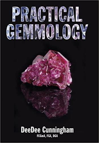 Practical Gemmology Ne (Hardback)