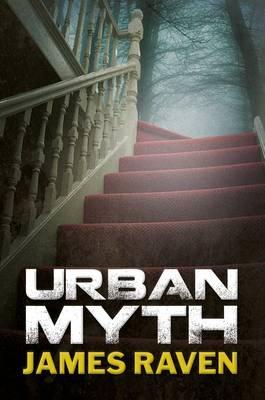 Urban Myth (Hardback)