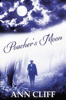 Poacher's Moon (Hardback)