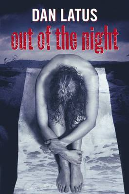 Out of the Night (Hardback)
