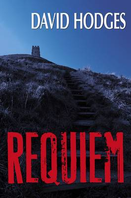 Requiem (Hardback)