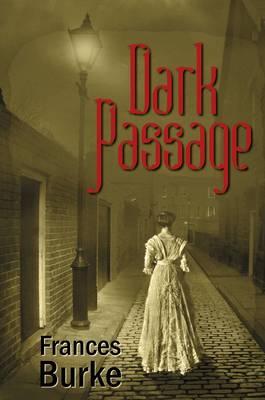 Dark Passage (Hardback)