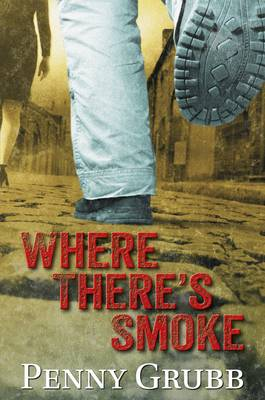 Where There's Smoke (Hardback)
