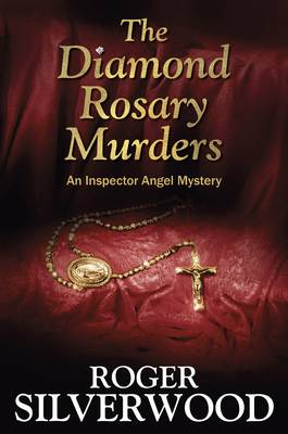 The Diamond Rosary Murders (Hardback)