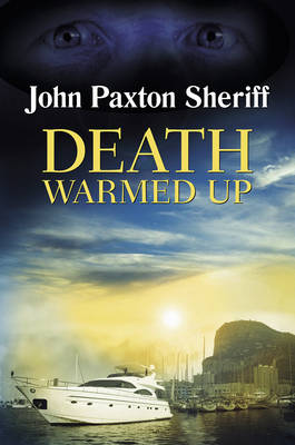 Death Warmed Up (Hardback)