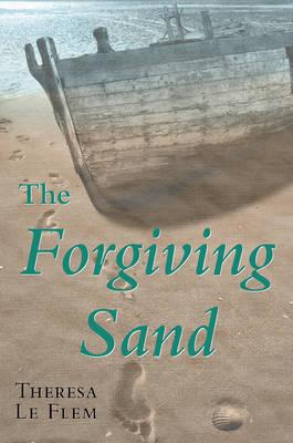The Forgiving Sand (Hardback)
