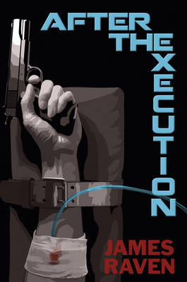 After the Execution (Hardback)