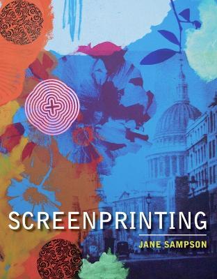 Screenprinting (Paperback)