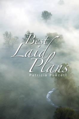 Best Laid Plans (Hardback)