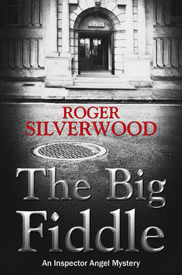 The Big Fiddle (Hardback)