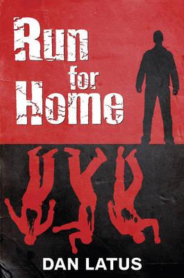 Run for Home (Hardback)