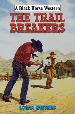 Shootout at Clearwater Springs (Hardback)