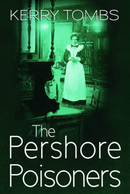 The Pershore Poisoners (Hardback)