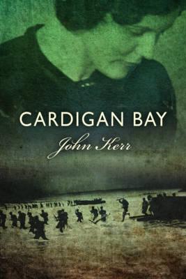Cardigan Bay (Hardback)