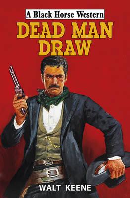 Dead Man Draw (Hardback)