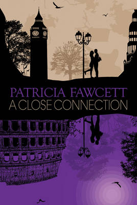 A Close Connection (Hardback)