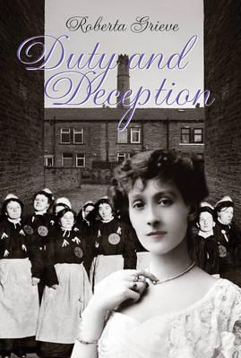 Duty and Deception (Hardback)