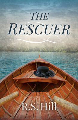 The Rescuer (Hardback)