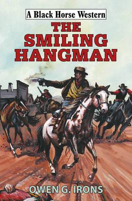The Smiling Hangman (Hardback)