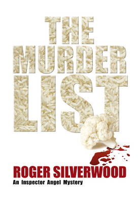The Murder List (Hardback)