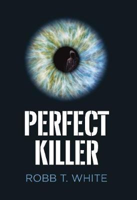 Perfect Killer (Hardback)