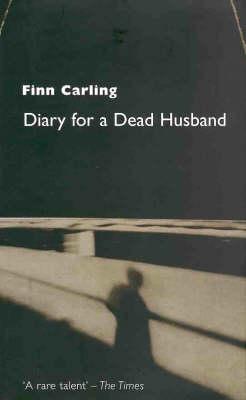 Diary for a Dead Husband (Hardback)