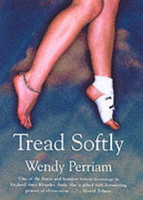 Tread Softly (Hardback)