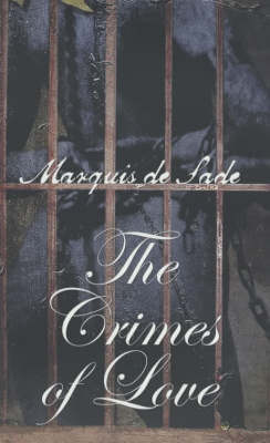 Crimes of Love (Paperback)