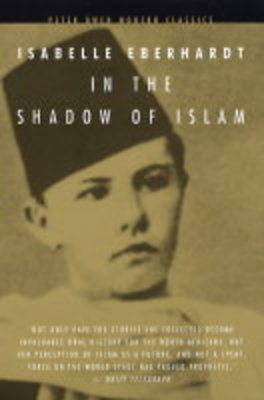In the Shadow of Islam - Peter Owen Modern Classic (Paperback)