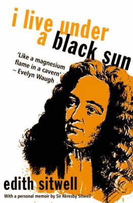 I Live Under a Black Sun (Paperback)