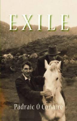 Exile (Paperback)