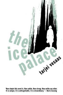 Ice Palace - Peter Owen modern classics (Paperback)
