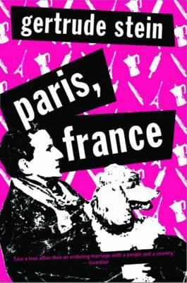 Paris France (Hardback)