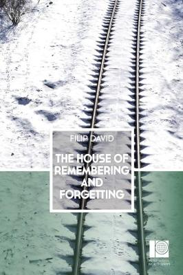The House of Remembering and Forgetting (Paperback)
