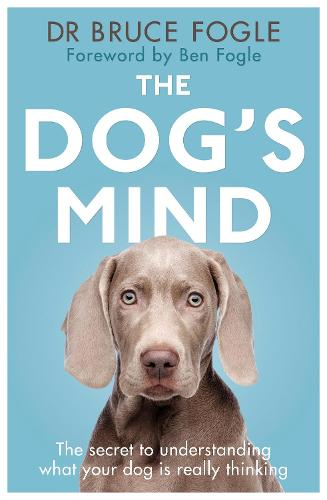 The Dog's Mind (Paperback)