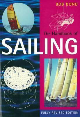 The Handbook of Sailing (Paperback)